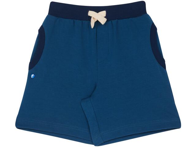Finkid Ankka - Shorts Enfant - bleu